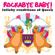 Bohemian Rhapsody - Rockabye Baby!