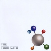 The Twin Cats - Bonefish Groove