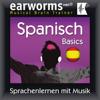 Earworms (mbt) Ltd - Earworms MBT Spanisch [Spanish for German Speakers]: Basics (Unabridged) Grafik