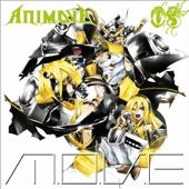 Anim.o.v.e 03