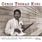 Chris Thomas King - Cocaine