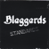 Drunken Sailor - Blaggards