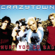 Crazy Town - Hurt You So Bad - EP