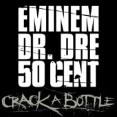 Crack a Bottle - Single