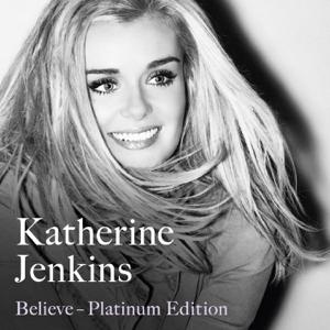 Katherine Jenkins & Chris Botti - La Califfa