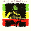 Baby, I Love Your Way (New R&B Version) - Big Mountain