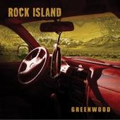 Greenwood - Rock Island Overture