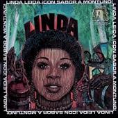 Linda Leida - El Guaguanco y el Son