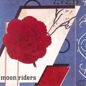 Moonriders - バースディ
