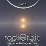 RadioOrbit SC1: Three Special Interviews