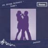 Jealousy - 101 Strings Orchestra