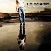 Tim McGraw - My Little Girl