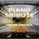 Chasing Cars (Snow Patrol Piano Tribute) - Piano Tribute Players