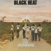 Black Heat - Questions and Conclusions