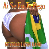 [Download] Ai Se Eu Te Pego MP3