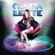Famosa (Billionaire) - Claudia Leitte