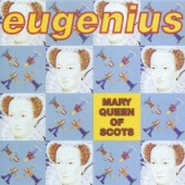 Eugenius - Blue Above the Rooftops