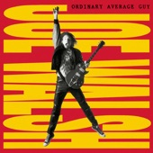 Joe Walsh - Ordinary Average Guy (Album Version)