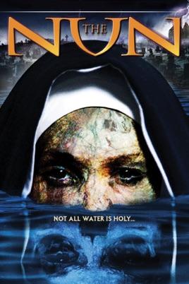 The Nun on iTunes