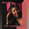 Party Party Party - Uvee Hayes mp3