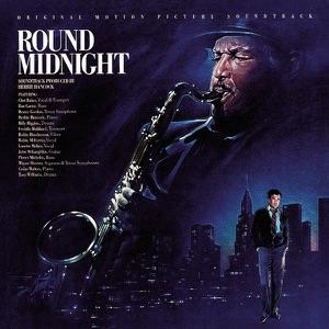 Round Midnight (Original Motion Picture Soundtrack)