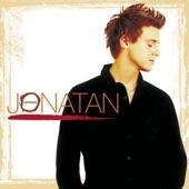 Jonatan Cerrada - Je Voulais Te Dire Que Je T'attends