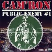 Cam'ron - Just Us