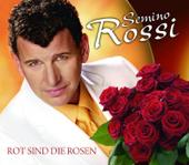 Rot sind die Rosen (Deutsche Version)
