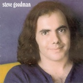 Steve Goodman - City of New Orleans