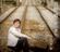 面影橋/時の流れに - EP - Takao Horiuchi