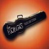 The Korgis - Everybody's Got to Learn Sometime illustration