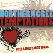 Northern Cree - Radio Love