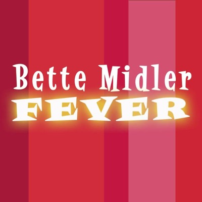 Fever (Club Mixes) - EP - Bette Midler