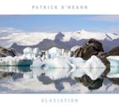 Patrick O'Hearn - Resourceful Adaptation
