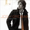 Josh Groban - To Where You Are Grafik