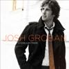 Josh Groban - You Raise Me Up Grafik