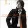 To Where You Are - Josh Groban