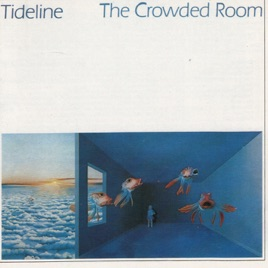 The Crowded Room by Tideline on Apple Music