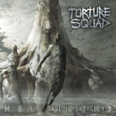 Torture Squad - The Beast Within