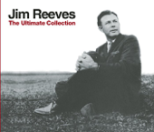 This World Is Not My Home Jim Reeves - Jim Reeves