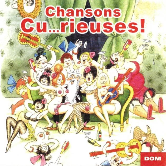 Various - 14 Chansons X 7 Vedettes = 14 Succès