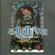 Yamuna Jal - Various Artists