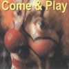 Come and Play - Single