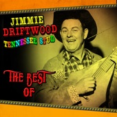 Jimmie Driftwood - The Pony Express