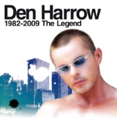 Den Harrow - Bad Boy 147