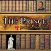 Niccolò Machiavelli - The Prince (Unabridged)  artwork