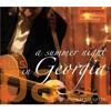 A Summer Night In Georgia-Live At Eddies Attic - Ellis Paul