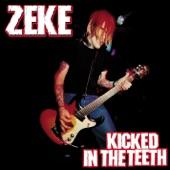 Zeke - Shout It Out Loud