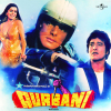 Qurbani     songs