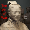 Sun Tzu - The Art of War: The Art of Strategy (Unabridged) grafismos